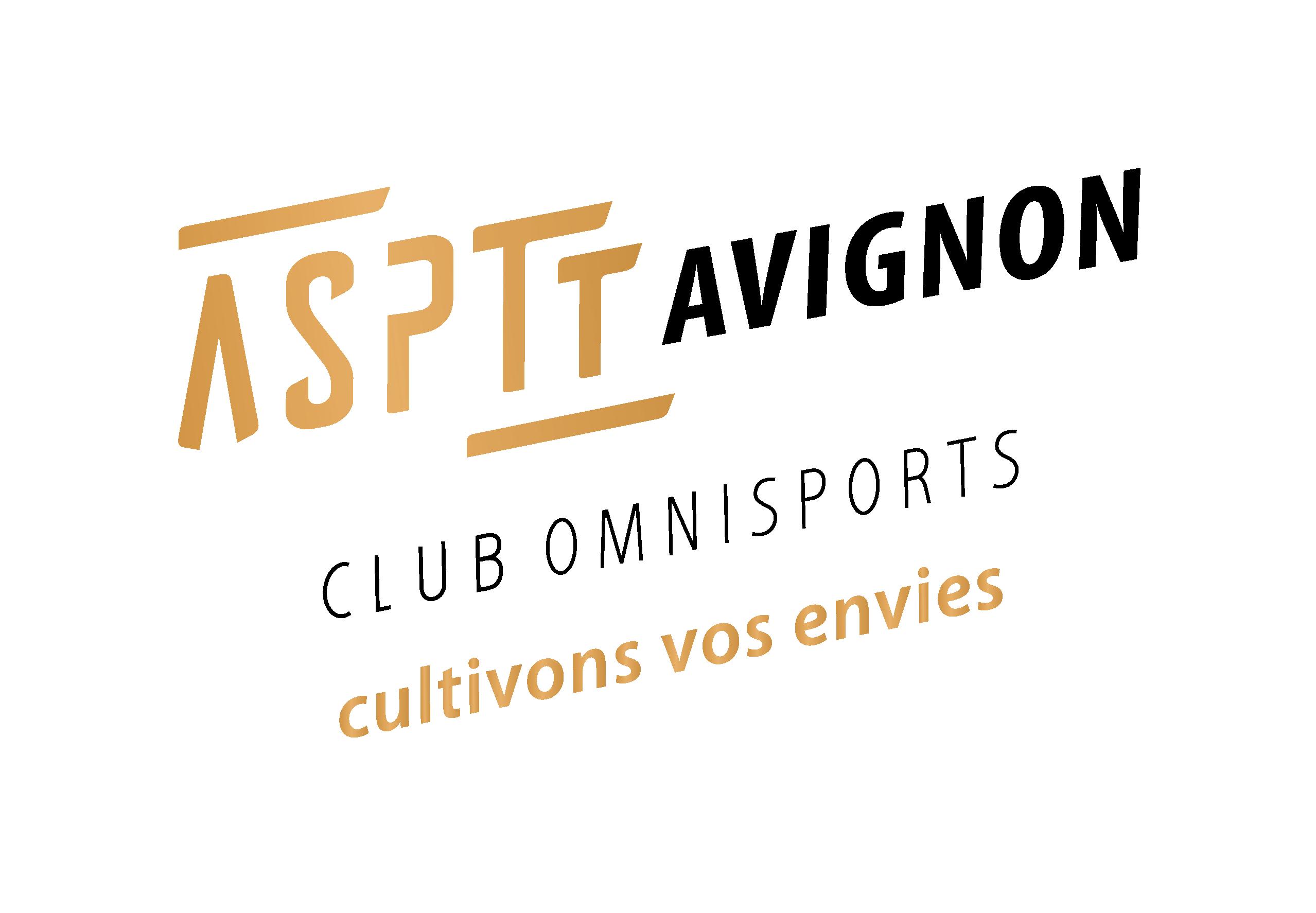 ASPTT Avignon